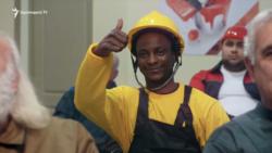 Փորձագետները քննադատում են «Երևան» տոնավաճառի «խտրական վերաբերմունք քարոզող» գովազդը
