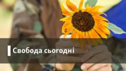 Кличко після зустрічі з Януковичем наголосив, що часу обмаль