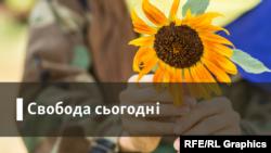 Свобода сьогодні | У Києві попрощалися з Павлом Шереметом