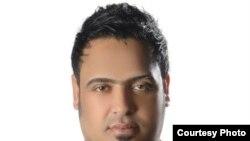 عماد الريحاني