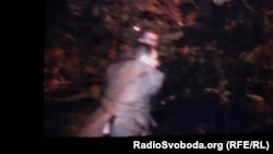 Напад співробітників УДО на знімальну групу програми «Схеми»