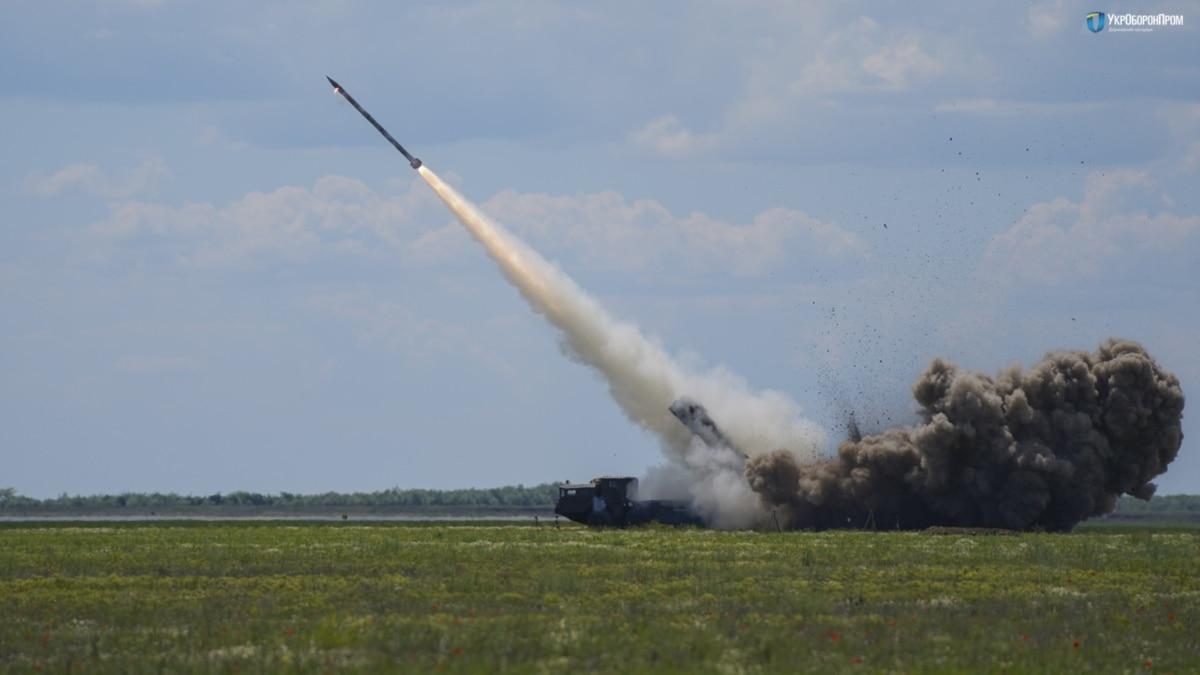 Оборонные закупки: какой закон нужен Украине?