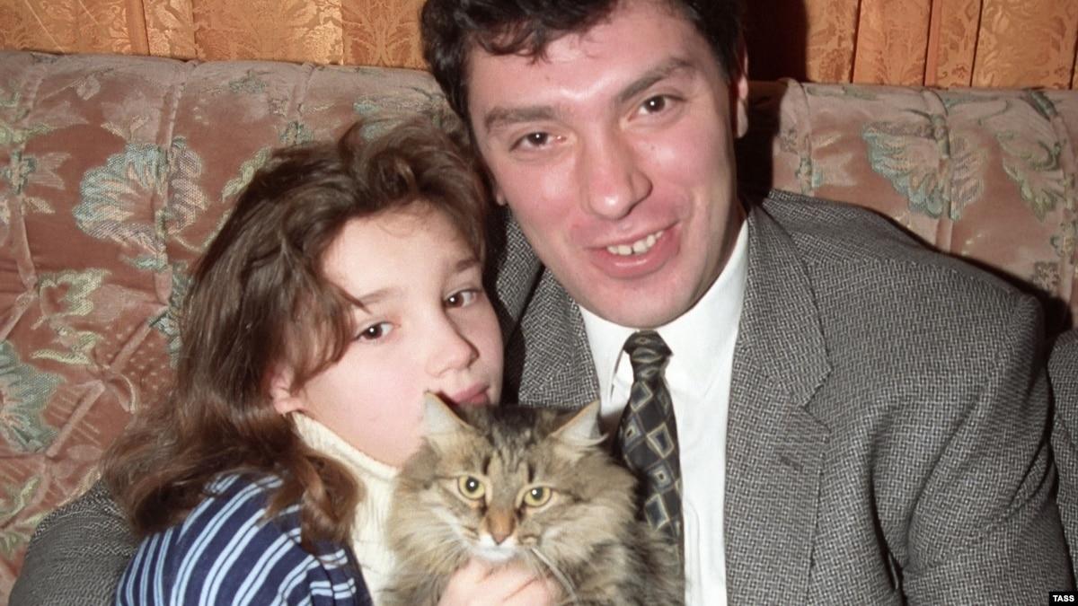 5 лет со дня смерти Немцова: Ринкевич требует наказать убийц