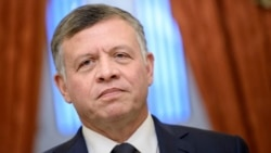 بیانیه مشترک اردن و عربستان؛دیدگاه علیرضا نوریزاده