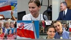 Polonia, Liudmila Kozlovska, SIS, PiS, Rusia și PDM