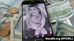 TeliaSonera, Vimpelcom ва МТС Гулнора Каримовага юзлаб миллион доллар пора бергани иддао қилинади