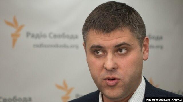 Владислав Куценко, 21 січня 2016 року