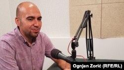 Oliver Ivanović je ubijen zbog svog političkog delovanja: Saša Đorđević