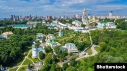УПЦ (МП): немає підстав для визнання Вселенським патріархом іншої української церкви