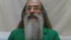 رضا ملک،به اتهام تشویش اذهان عمومی، تبلیغ علیه نظام و توهین به رهبر جمهوری اسلامی به ده سال دیگر حبس محکوم شده است.