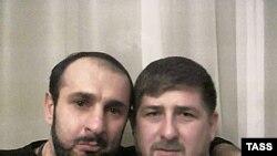 В последнее время Мовлади Байсаров представлял опасность для Рамзана Кадырова