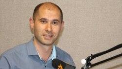 Interviul dimineții cu Sergiu Tofilat (WatchDog.md)