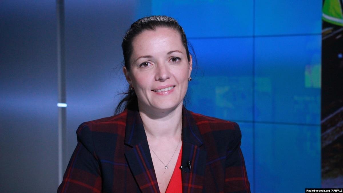 Глава МИНЗДРАВА Скалецкая: решила присоединиться к людям в обсервации