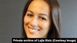 Naišli smo na razumijevanje Univerziteta: Lejla Šišić