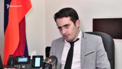 Հակակոռուպցիոն քաղաքականության խորհրդի անդրանիկ նիստը տեղի կունենա հուլիսի 12-ին