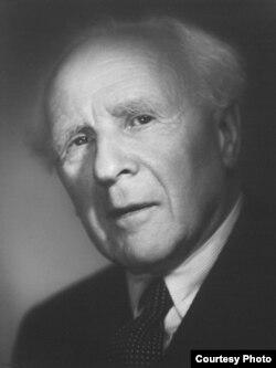 Pianistul și pedagogul Lazare-Lévy (Foto: prin curtoazia lui Frédéric Gaussin)