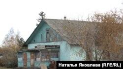 Карбышево