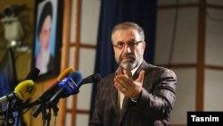حسین ذوالفقاری اعلام کرده که ۸۴ درصد از معترضان زیر ۳۵ سال سن داشته و «فاقد سابقه امنیتی» بودند.