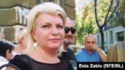 Gregurić: Podnijeti kaznene prijave