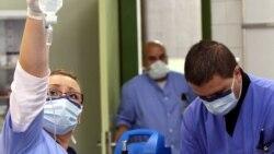 Građani ogorčeni zbog stanja u zdravstvu
