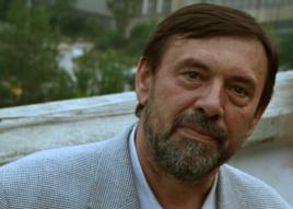 Vlastimir Mijović