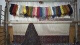 grab: persian rugs