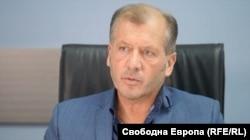 Адвокат Михаил Екимджиев има близо 30-годишна практика