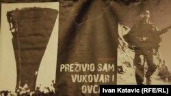 Knjiga Vilima Karlovića