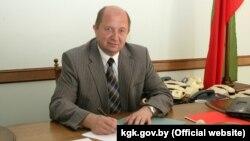 Аляксандра Якабсон