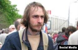 Григорий Дурново
