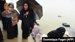 Беженцы рохинья в Бангладеш
