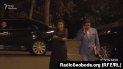 Народний депутат від «Блоку Петра Порошенка» Сергій Трегубенко