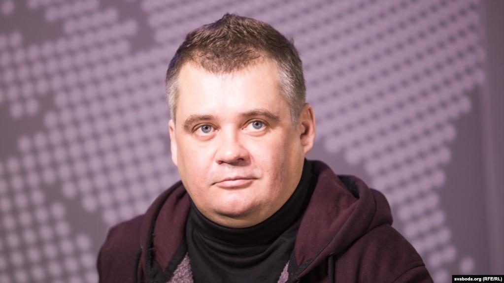 Северин Квятковский