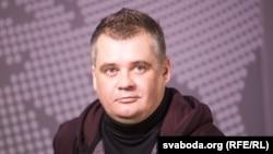 Севярын Квяткоўскі