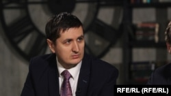Андрей Ребриков