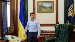 Ваша Свобода | Зеленський хоче змінити Конституцію України