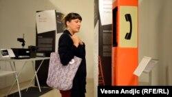 """Muzej istorije Jugoslavije: """"Dobar dizajn"""" iz bolje prošlosti"""