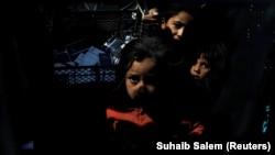 Žene i djeca se podvrgavaju i mučenjima – ističe se u izvještaju.