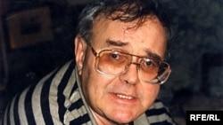 Борис Парамонов: «В конечном счете, Святополк-Мирский советской власти пригодился, хотя бы анонимно: он пригодился ей как лагерная пыль»