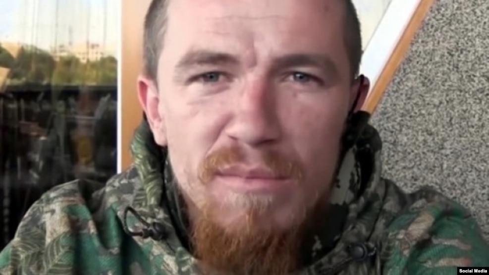 Lviv - Ukraine crisis. News in brief. Monday 17 October. [Ukrainian sources] DEF44176-7E28-48FC-981D-2A42160F85DD_cx0_cy14_cw0_w987_r1_s_r1