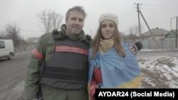 Луганщина, 2014 рік