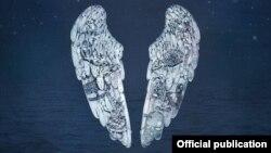 Nga albumi Ghost Stories i grupit Coldplay...