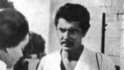 Ўлмас Алихўжаев билан суҳбат