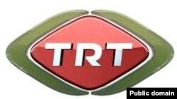 TRT - TV