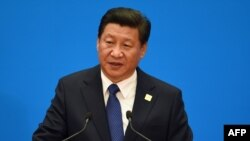 Chinese President Xi Jinping will hold talks with Prime Minister Nawaz Sharif, along with the heads of the Pakistani armed forces, and address parliament.