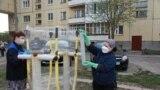 Фото администрации Северодвинска