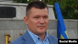 Владимир Сурчилов
