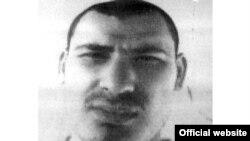 Rossiya fuqarosi Ali Aliev 2009 yili Tojikiston Oliy sudi tarafidan 23 yilga qamalgan edi.