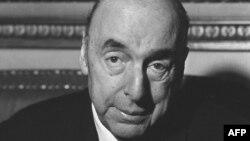 Pablo Neruda (1904.- 1973.)