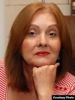 Ljiljana Jokić Kaspar